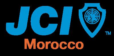 JCI maroc