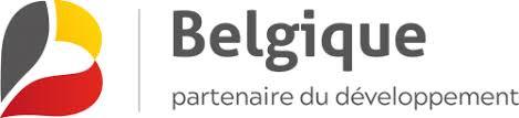 belgique partenaires de développement