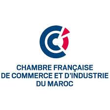 chambre francaise de commerce et industrie du maroc