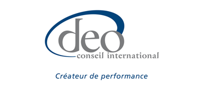 deo conseil internationnal
