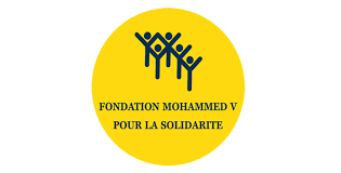 fondation mohammed 6 pour la solidarité