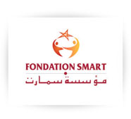 fondation smart