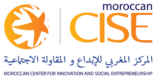 moroccan center for innovation and social entrepreuneurship