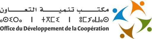 office du développement de la coopération