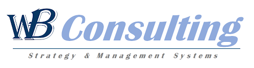 wb consulting