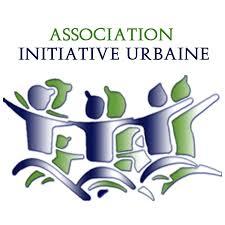 association initiative urbaine