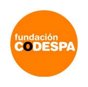 fondation CODESPA