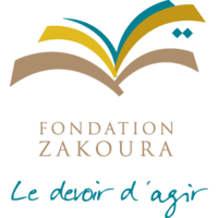 fondation zakoura